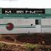 Rádio Mairi FM fica fora do ar por falta de energia