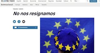 http://www.elmundo.es/internacional/2017/03/31/58dcea71e5fdea1e698b457f.html