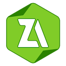 ZArchiver APK File Latest Version Download Free for Android