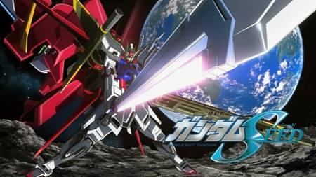best anime like code geass