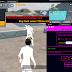PUBG Mobile  1.2.0 : Darkness MOD APK Color Magic Bullet 90 FPS HDR