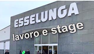 www.adessolavoro.com - Lavoro e stage Esselunga