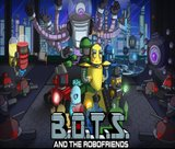 bots-and-the-robofriends