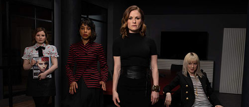 flack-series-trailers-images-and-poster