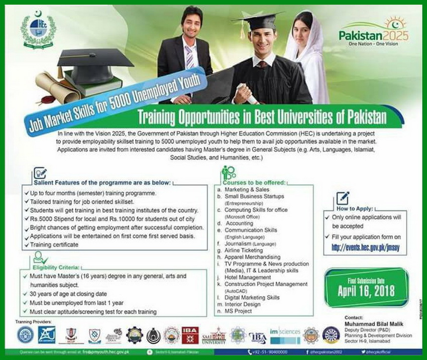 599846df0 Assembly Aptitude Test For Job Applicants · Online Job Training: 5000+ HEC  Training Scholarships In Top Universities Of