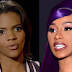 'I Am 100% Suing Cardi': Candace Owens Blasts Cardi B After Rapper Posts Doctored Tweet, False Claims