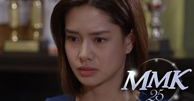 Mother Graduate On Mmk This Saturday