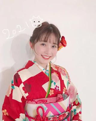 Chongnam Cute Japanese - Rinka Kumada