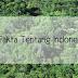4 Fakta Tentang Indonesia