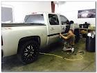 Florida WINDOW TINT Law For Trucks