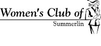 Women's Club of Summerlin