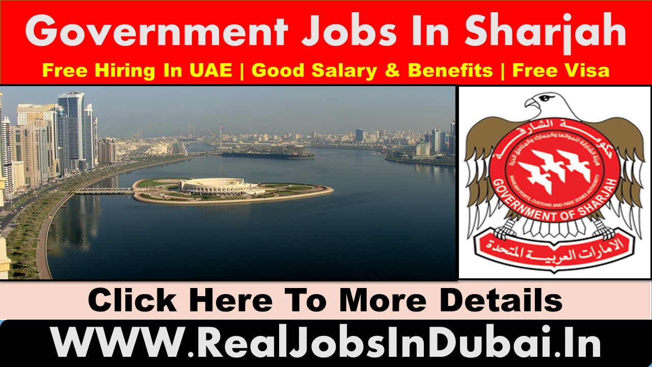 government jobs in sharjah municipality, government jobs in sharjah for females, jobs in sharjah government, government jobs in sharjah uae, jobs in sharjah government sector, dental assistant jobs in sharjah government, semi government jobs in sharjah, government jobs in sharjah for expats