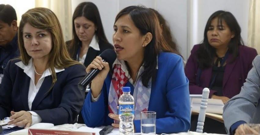 MINEDU alista propuesta para otorgar bono especial a docentes de zona críticas de frontera