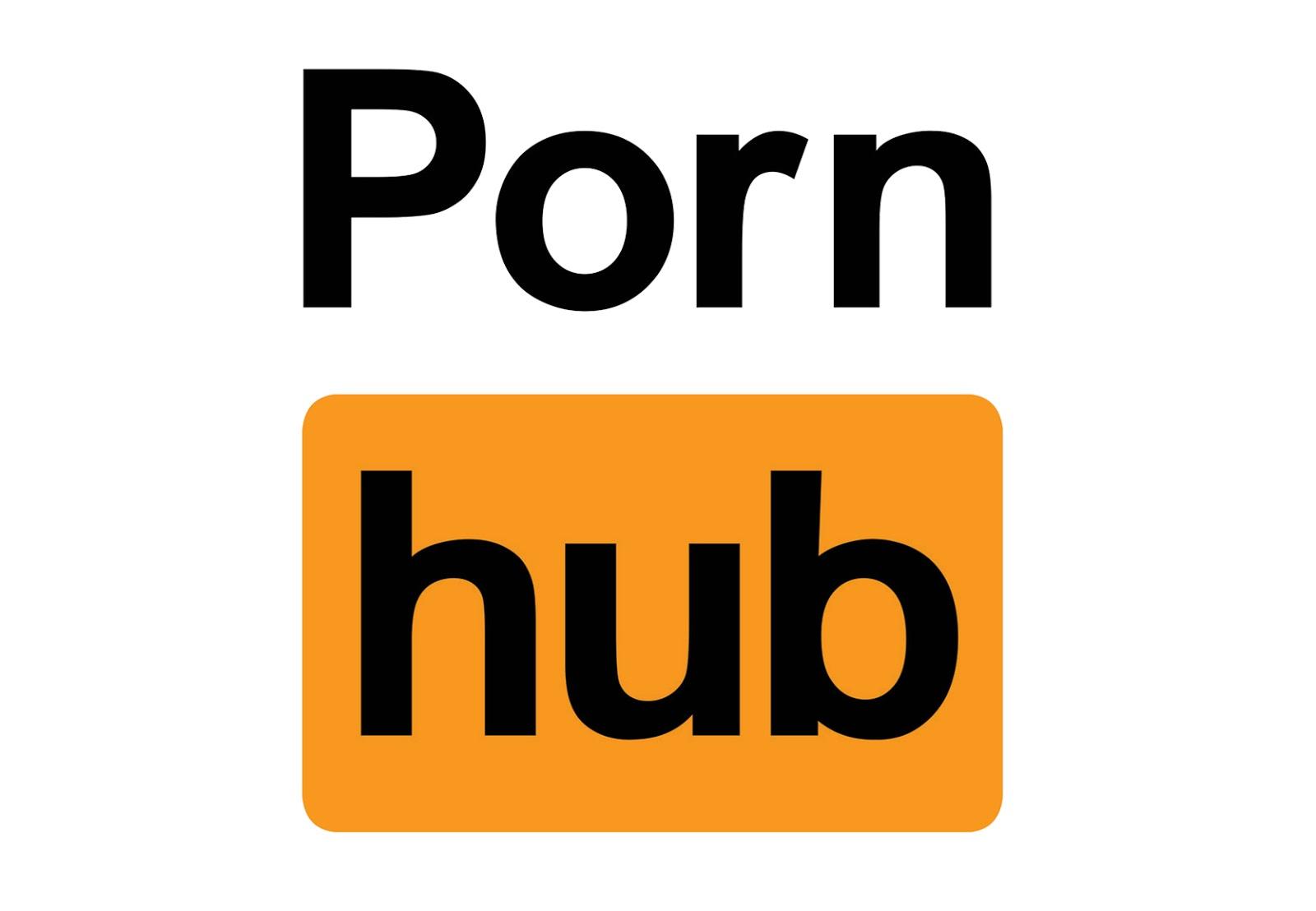 Account Free Porn brazzbook | free porn premium accounts: free pornhub premium