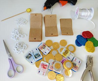 materiales-calendario-de-adviento-creandoyfofucheando