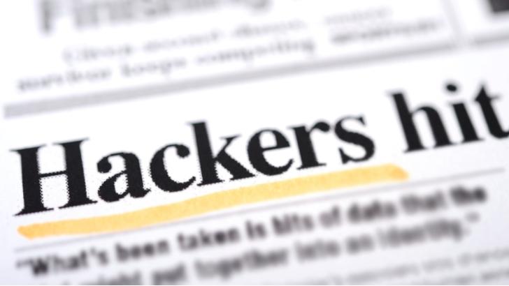 hacking-files