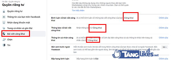 tang luot theo doi that tren facebook