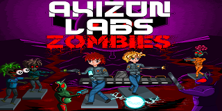 http://www.amaxang-games.com/2020/04/axizon-labs-zombies-2d-sci-fi-themed.html