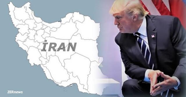 abd-devleti-nin-iran-stratejisi-rejim-degisikligi-hedefleyen-plan