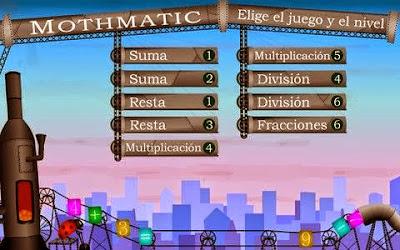 http://mothmatic.com/Juegos.htm