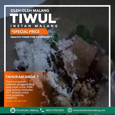 http://www.tiwulinstanmalang.com/p/tiwul-instan-rasa-original.html