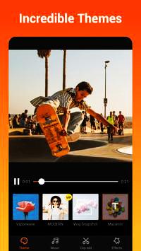 تحميل تطبيق VivaVideo free video editor مجانا للأندرويد والايفون