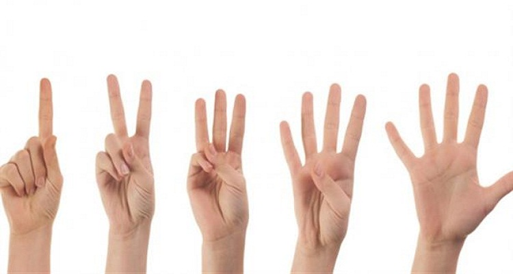 5 علامات فى الدنيا تثبت ان الله راضى عنك فى الدنيا والاخرة