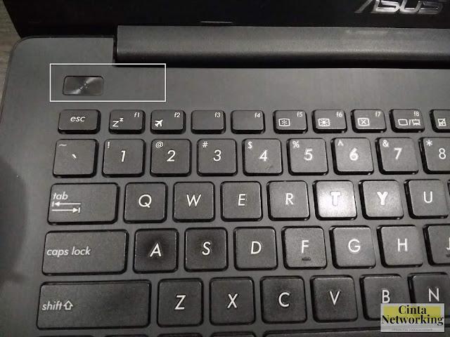 Cara Mudah Menghidupkan dan Mematikan Laptop Dengan Benar – Cintanetworking.com