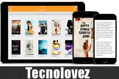 Wattpad - Applicazione Che Permette Di Avere Oltre 10 Milioni Di Libri GRATIS Sul Tuo Dispositivo