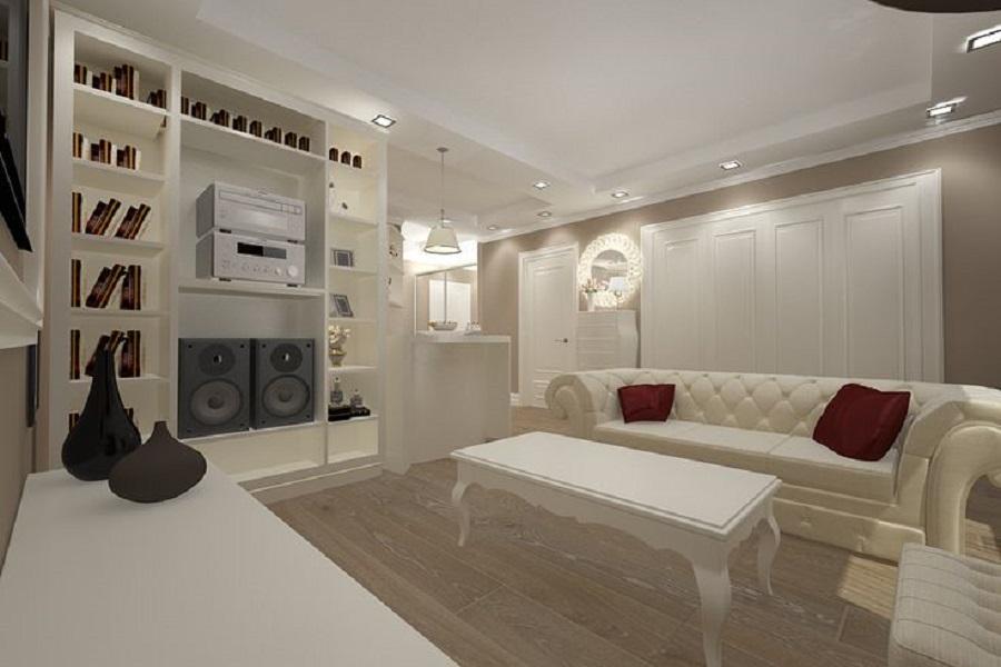 Design interior apartamente Bucuresti - Amenajari interioare apartamente 4 camere| design interior apartament, design interior bucuresti, design interior constanta, design interior dormitoare, design interior living, design interior modern, design interior ploiesti.