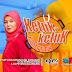 Tonton ketuk-Ketuk Ramadhan 2015