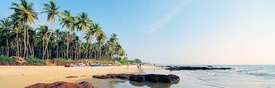 Goa Images