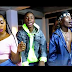 Video | Mont Dedee Ft Raydiance Tallented - Bam Bam