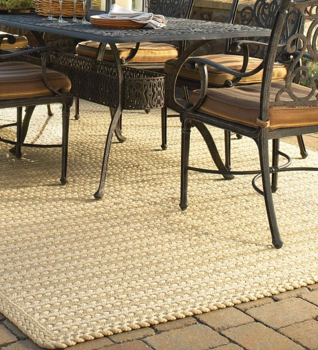 Best Outdoor Rugs Home Design Ideas And Pictures
