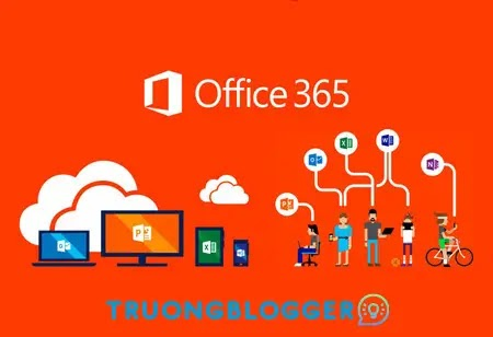 Hướng dẫn cài đặt Microsoft Office 2021 Full vĩnh viễn mới nhất