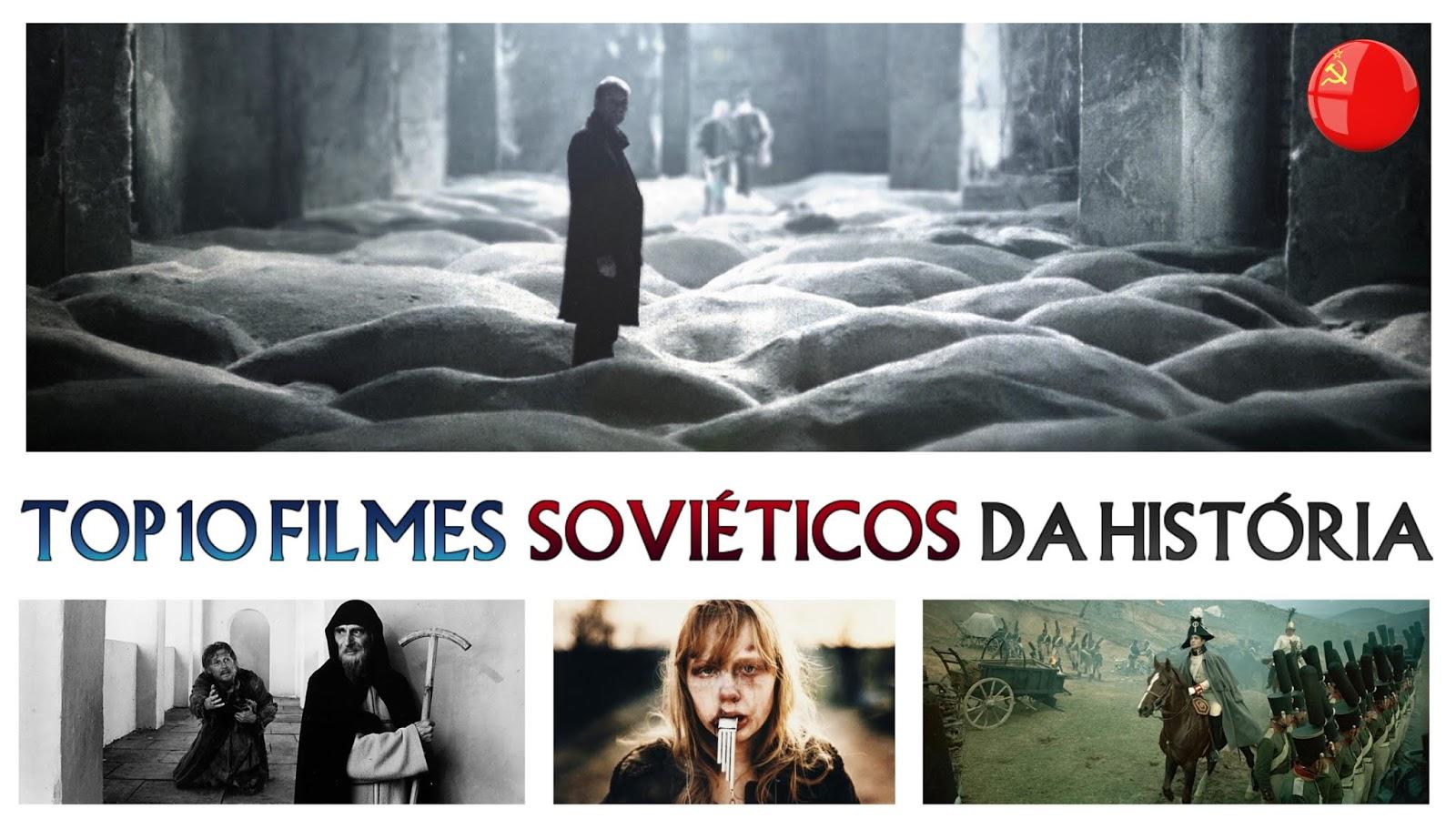 top-10-filmes-sovieticos