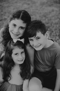 Childrens photography in swfl