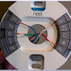Nest thermostat 3rd generation review UK