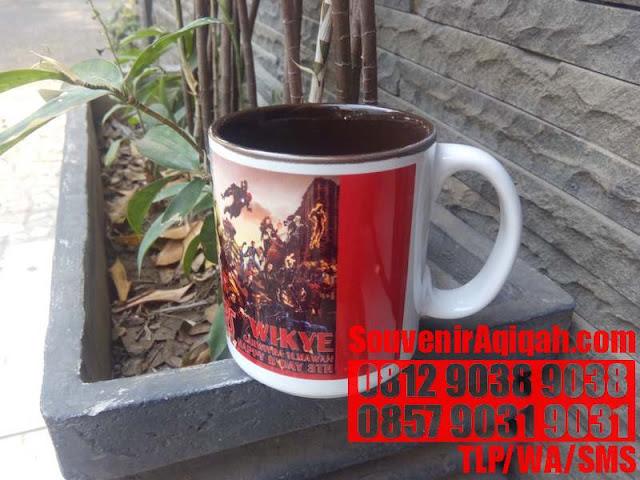 SOUVENIR ULTAH FACEBOOK JAKARTA