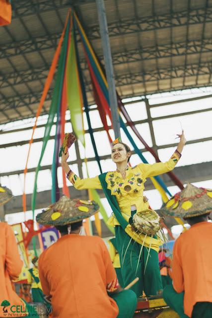 tawi-tawi 2017 agal agal festival