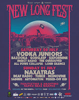 new long fest 2019 poster