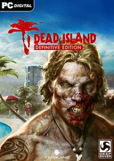 Dead Island Pc Game Save
