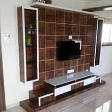 Wood Work Interior Design And Carpenter Work Wood Work Interior