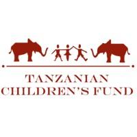 Tanzanian%2BChildren%25E2%2580%2599s%2BFund