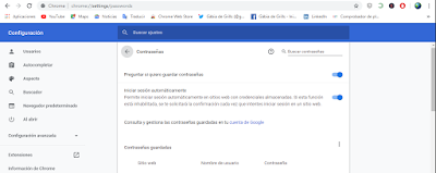 extension-generadora-contrasenas-chrome