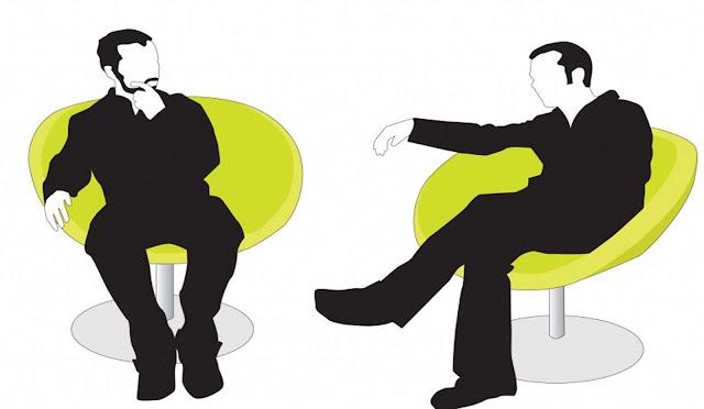 Tips agar Tidak terjadi Permasalahan saat Berdialog Tips agar Tidak terjadi Permasalahan saat Berdialog