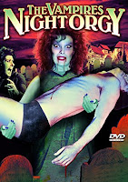 http://www.vampirebeauties.com/2018/04/vampiress-review-vampires-night-orgy.html