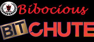 https://www.bitchute.com/bibocious/