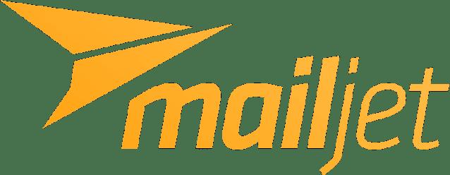Mailjet Top 10 Email Marketing Softwares technogyyan.tech