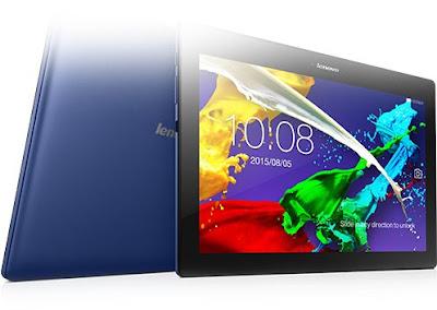 Cara Flashing Lenovo A10-70 L Firmware Sudah Di Tes dan Oke